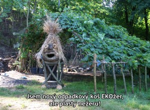 ekozer